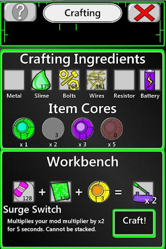 Data Miner Beta 1.0.16 screenshots 4