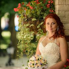 Wedding photographer Sergey Kopanskiy (Kopansky). Photo of 06.05.2015
