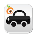 Automobiles For Kids Videos icon