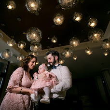 Wedding photographer Ruben Cosa (rubencosa). Photo of 03.05.2018