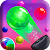 Bubble Shooter - Cat and Mushroom file APK for Gaming PC/PS3/PS4 Smart TV