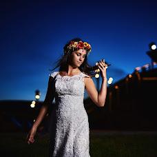 Wedding photographer Artur Kuźnik (arturkuznik). Photo of 06.06.2018