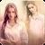 Photo Blender Editor file APK Free for PC, smart TV Download