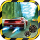 Speed Car Drift Racing (game)