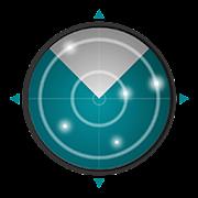 CELLUTRAKELD icon
