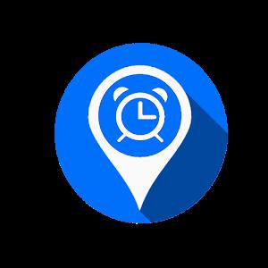 Map Alarm Pro Gratis