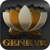 Geneve HD Icon Pack