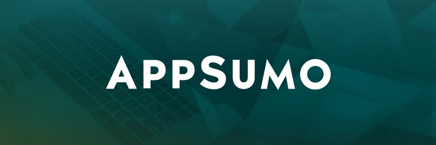 AppSumo Presents: SaaStock VIP Master Meetup