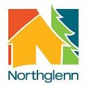Access Northglenn icon