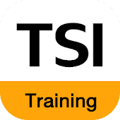 TSI Training