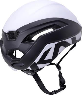 Kali Protectives Tava Helmet alternate image 0