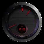 MAXX icon