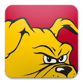 Ferris State University Guides