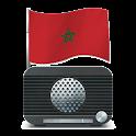 Radio Maroc Morocco راديو مغرب icon