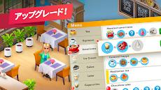 マイカフェ — レストランゲームのおすすめ画像4
