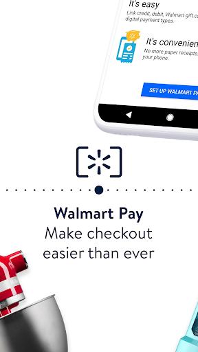 Walmart screenshot 3