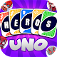 Download Uno Heroes Card For PC Windows and Mac