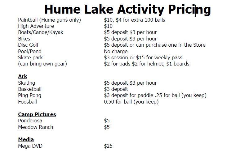 Hume Activitiy Pricing.JPG