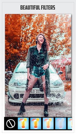 Enhance Photo Quality 1.4.4 screenshots 4