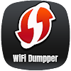 Wifi WPS PIN APK