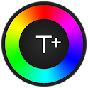 Hue Pro Tasker icon