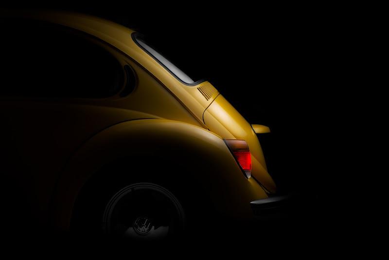 I LOVE VW di ricocavallo