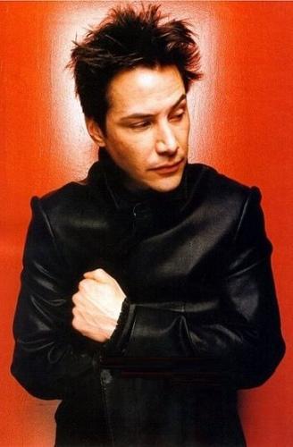 Neo (The Matrix)