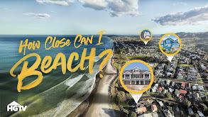 How Close Can I Beach? thumbnail