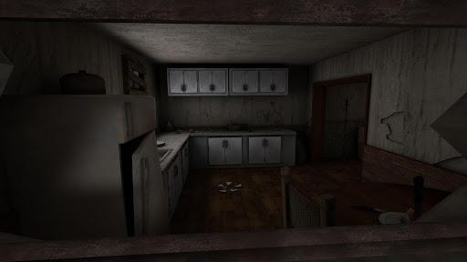 Psychopath Hunt [Horror Game]  screenshots 4