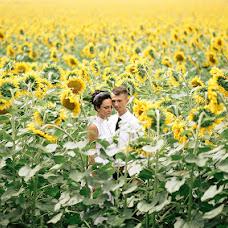 Wedding photographer Maksim Ivanchenko (rssmaxim). Photo of 25.09.2017