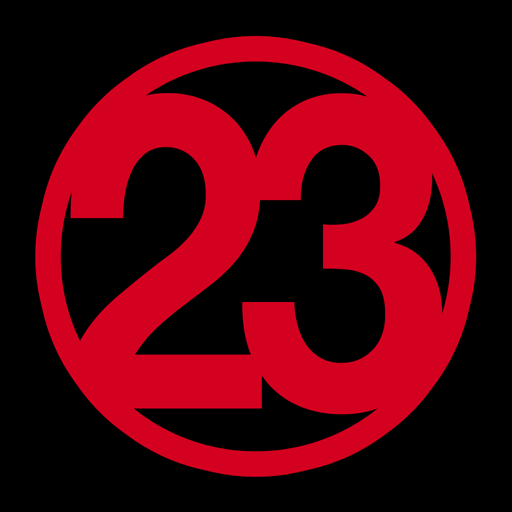 J23 - Jordan Release Dates & Restocks APK download