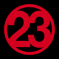 J23 - Jordan Release Dates & Restocks