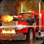 Gunship Truck Counter Strike 1.0 Apk