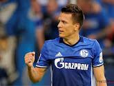 Bundesliga: Schalke s'offre la surprise de la saison dernière