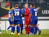 Odjidja, Owusu en David reageren eensgezind na belangrijke eerste zege in Europese poulefase