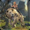 Tamed : Safari Survival Evolve