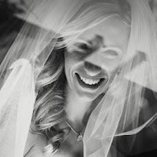 Wedding photographer Tomas Pospichal (pospo). Photo of 29.05.2016