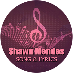 Shawn Mendes Songs & Lyrics ( Mp3 ) - náhled