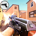 SWAT Counter Shoot icon