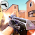SWAT Counter Shoot file APK Free for PC, smart TV Download