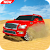 Offroad Jeep Drifting 3D file APK for Gaming PC/PS3/PS4 Smart TV