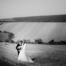 Wedding photographer Nikolae Grati (Gnicolae). Photo of 13.12.2017