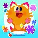 Play NalaLand : Fun Theme Park icon
