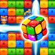 Cube Crush Rescue The Panda APK