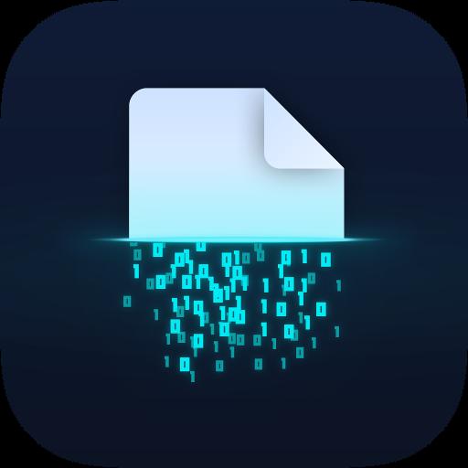 Encryptor PRO - Text & File encryption!