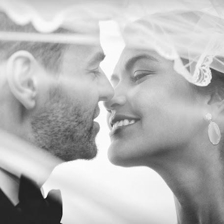 Wedding photographer Michela Medda (MichelaMedda). Photo of 17.10.2016
