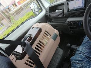 アクティトラック  SDXのカスタム事例画像 じゅんのすけさんの2018年10月05日16:04の投稿