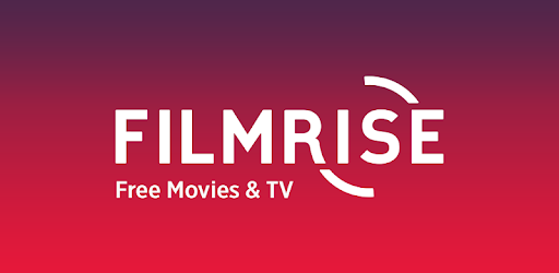 FilmRise - Free Movies & TV - Apps on Google Play