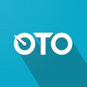 OTO.com - Baru, Mobil Bekas & Motor Harga Paket