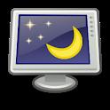 Lullabies Relax & Sleep Baby icon